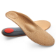 Skelet insoles ladies